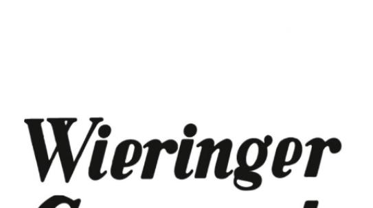 Medestanders gezocht tegen Randmeer Huizenzee