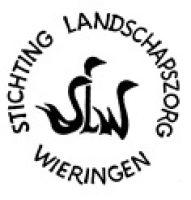 Landschapzorg Wieringen