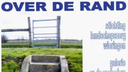 OVER DE RAND: ode aan het verloren polderland.